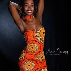 photo alain cassang guadeloupe beauté 1