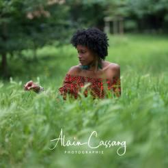 photo alain cassang guadeloupe beauté 4