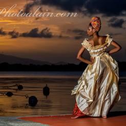 photo alain cassang - guadeloupe - créole - 1