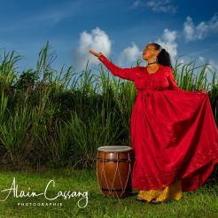 photo alain cassang - guadeloupe - créole 3
