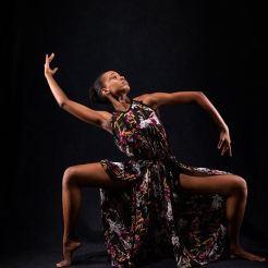 photo alain cassang - guadeloupe - danse & sport 3