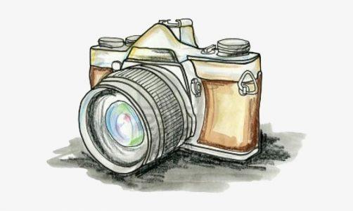 PhotoAlain