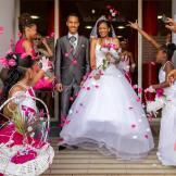 mariage photoalain 1