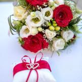 mariage photoalain 2