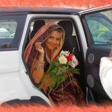 mariage photoalain 3