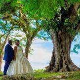 mariage photoalain 4