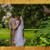 mariage photoalain 5