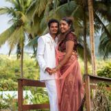 mariage photoalain 6
